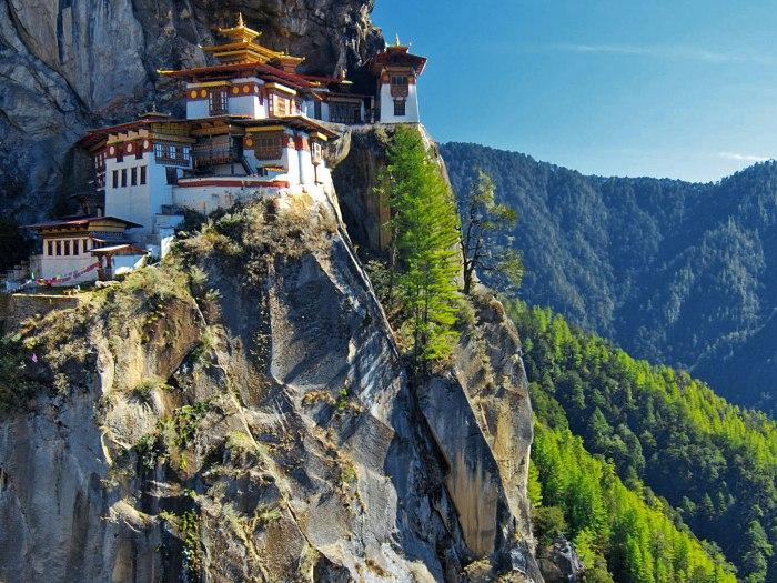 bhutan-006.jpg